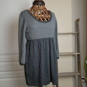 Dress by Sonoma